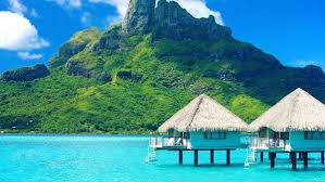 Prettiest Places In The World Most Beautiful Countries In The World Home Design