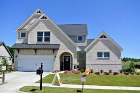builder home plans build home plans for your build with eastbrook homes