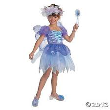 Flower Child Halloween Costume 144 Costume Ideas Images Halloween Ideas
