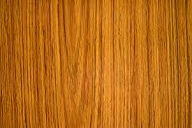 wood grain wallpaper 28