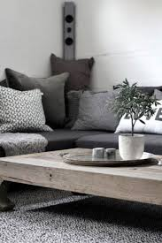 Gray Sofa Decor 90 Best Coffee Table Styling Images On Pinterest Coffee Table
