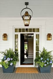 Outdoor Patio Ceiling Ideas by Best 25 Haint Blue Porch Ceiling Ideas On Pinterest Blue