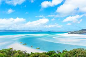 Most Beautiful Beaches In The World These Are The Most Beautiful Beaches In The World
