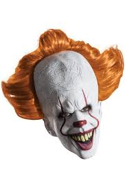 scary masks scary masks purecostumes