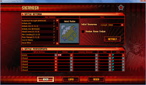 1 12 2 patch map pack gamereplays org