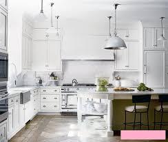 kitchen designs ideas pictures kitchen design kitchen design ideas buy kitchen kitchen design