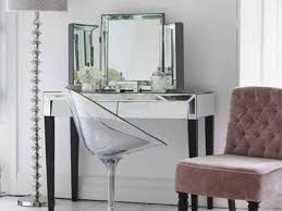 Silver Mirrored Bedroom Furniture by Furniture 32 Mirrored Glass Nightstand 22 Creative Furniture And