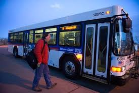 Colorado Travel By Bus images Canceled rtd bus route set to return to denver 39 s westwood jpg