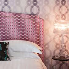 Pink And Purple Bedroom Ideas Purple Bedroom Ideas Purple Decor Ideas Purple Colour Scheme