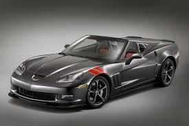 2010 chevrolet corvette grand sport heritage package conceptcarz com