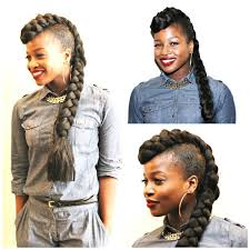 black hair goddess style 89 best braid hairstyles images on pinterest african hairstyles