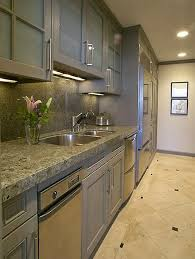 stainless steel kitchen cabinet hardware stainless steel kitchen cabinets ideas kitchens andrine