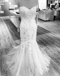 wed2b viva bride gracie wedding dress size 12 for sale new unworn
