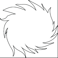lorax coloring pages pdf coloring pages lorax coloring pages awesome page trees with the