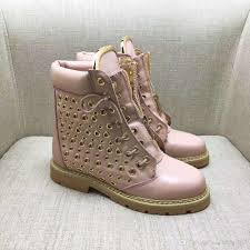 best womens biker boots designer style 2017 shoes sale motorcycle boots biker shoes women