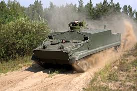amphibious tank indonesia looks to buy new russian bt 3f amphibious armored