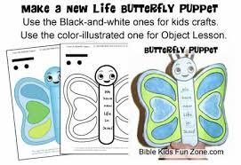 Best 25 Jesus Easter Ideas On Jesus Found Jesus Is Alive Preschool Craft Best 25 Jesus Is Risen Ideas On