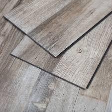 restored wood vinyl locking plank flooring flooring and tiles