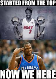 Miami Heat Memes - nba memes on twitter the miami heat after signing dion waiters
