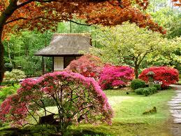 beautiful home gardens beautiful english garden 2 beautiful gardens review 4 on home nihome