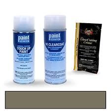 cheap color wheel paint colors find color wheel paint colors
