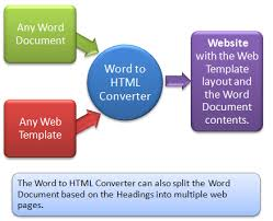 doc free user guide template u2013 6 free user manual templates