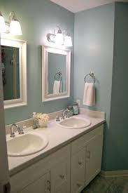 wall mirrors big wall mirror price bathroom cabinetsmirror store
