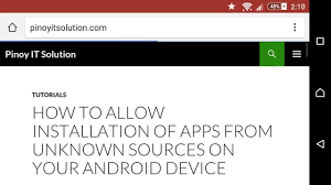 android symbol meanings how to remove the icon at the notification bar of an android