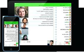 good live chat rooms app or live chat room apple net 89 chat room