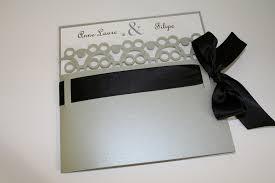 mariage gris que faire meilleur faire part mariage gris et blanc faire part mariage