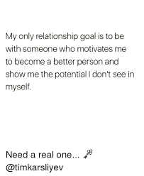 Real Relationship Memes - 25 best memes about relationship goal relationship goal memes