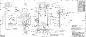 Blueprints by Plss U0026 Ops Diagrams U0026 Blueprints