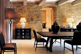 Tuscan Interior Design Beautiful Modern Classic Italian Villa With Tuscan Style