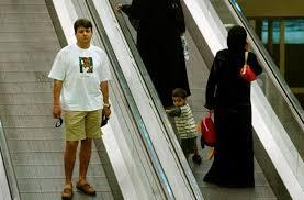 don u0027t skimp dubai malls enforcing ramadan dress code al bawaba