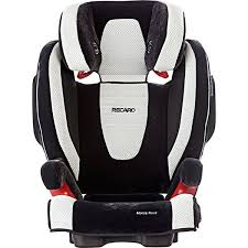 siege auto recaro monza is recaro monza is seatfix les bons plans de micromonde