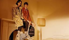 cannes si鑒es bally com official store bally