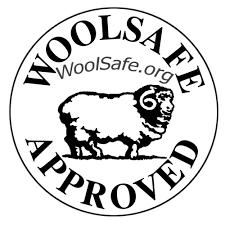 Wool Rug Cleaners Rug Cleaning Instadry Orlando