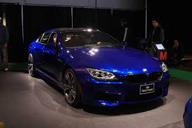 custom bmw m6 file blue bmw m6 f06 fr mias14 jpg wikimedia commons