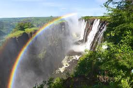 Prettiest Places In The World 40 Breathtaking Places To See Before You Die Bored Panda