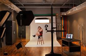 photography studio studio on market portrait rental photography studio