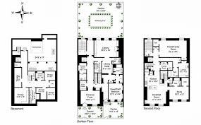 kennedy compound floor plan anything bunny mellon s former mansion up for grabs again