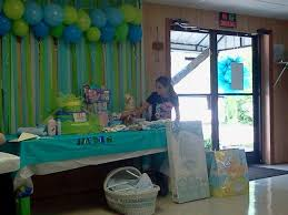 inc baby shower ideas 19 best monsters baby shower images on