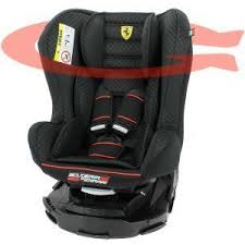 test siege auto 0 1 siège auto pivotant guide complet mon siège auto