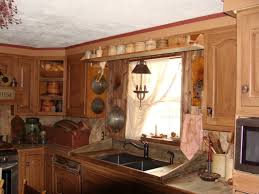 Primitive Kitchen Decorating Ideas 464 Best Primitive Decorating Images On Pinterest Primitive