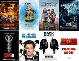 film comedy seru december 2012 daftar film terbaru cinema 21 2015