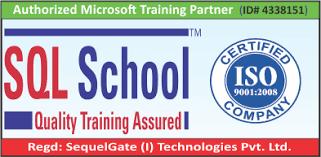 Sql Dba Sample Resume by Sql Dba Training Sample Resume U0026 Projects