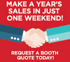 Home Design And Remodeling Show Discount Tickets Home Remodeling Show