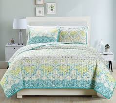 Queen Bed Coverlet Set Best 25 Queen Size Bed Covers Ideas On Pinterest Queen Bedding