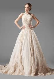 Elegant Wedding Gowns Elegant Dresses For Weddings U2013 Reviewweddingdresses Net