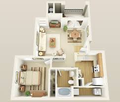 Three Bedroom Apartments For Rent 49 Best Apartment Photos Images On Pinterest In Las Vegas